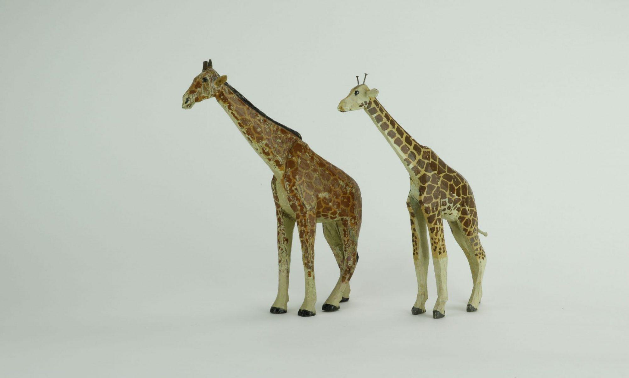 Rockford Toys